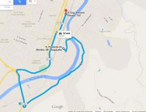 mapa_longo