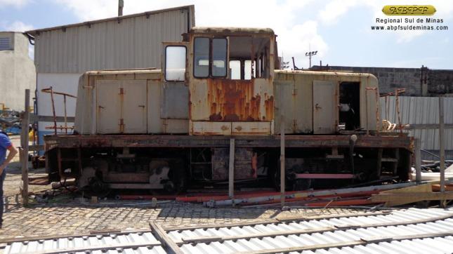 DSC02282