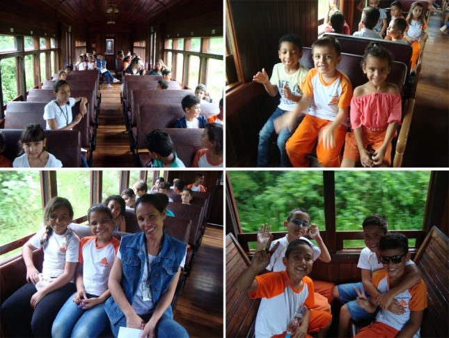 trem_escola_fga_03-2019